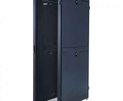 Panduit Net-Verse cabinets
